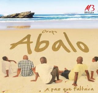 Grupo Abalo