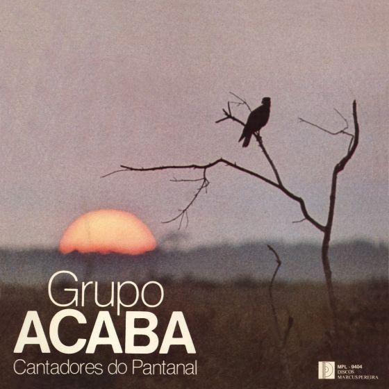 Grupo ACABA