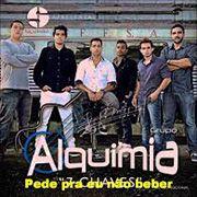Grupo Alquimia