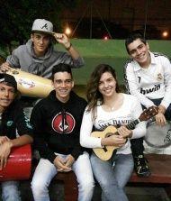 Grupo Artimanha