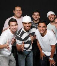 Grupo Batucada