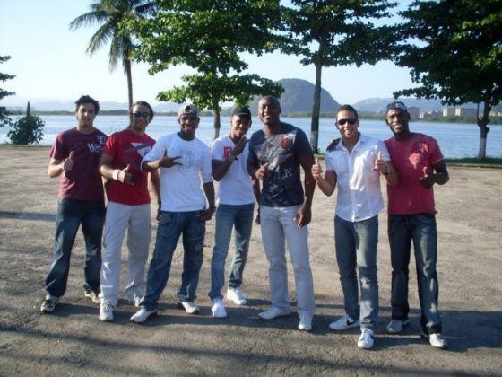 Grupo Bem