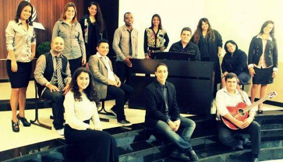 Grupo Essência