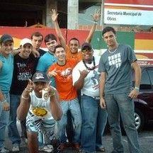 Grupo Excitasamba