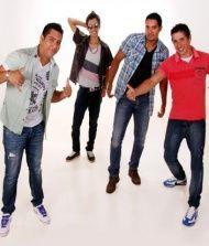 Grupo Expresso