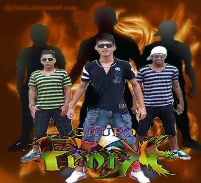 Grupo Fênix