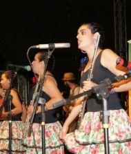 Grupo Flor de Minas