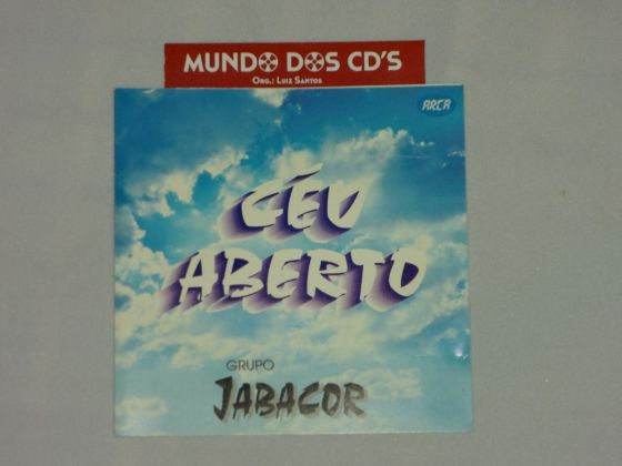 Grupo Jabacor