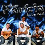 Grupo Karícia