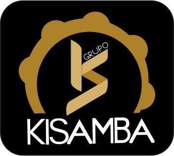Grupo Ki'Samba