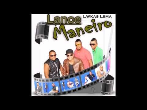 Grupo Lance Maneiro
