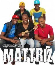 Grupo Mattriz