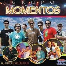 Grupo Momentos