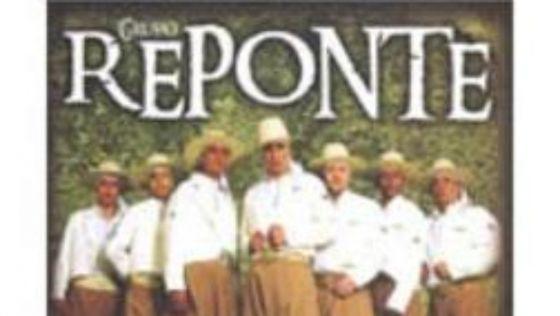 Grupo Reponte