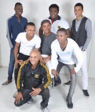 Grupo Styllo