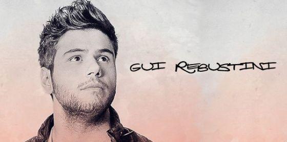 Gui Rebustini