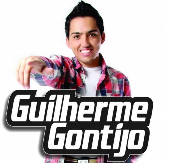 Guilherme Gontijo