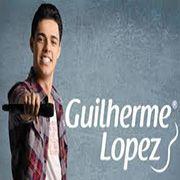 Guilherme Lopez