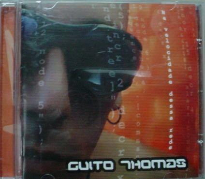 Guito Thomas