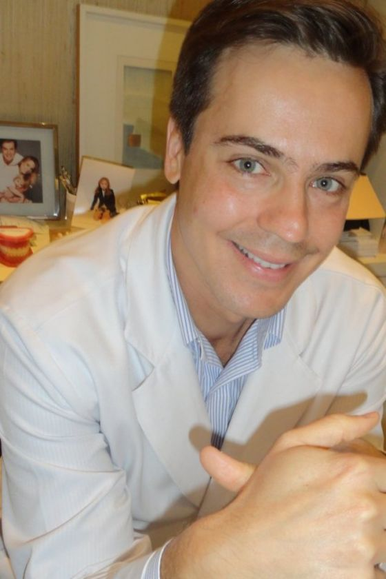 Gustavo Bastos