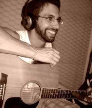 Gustavo Borner