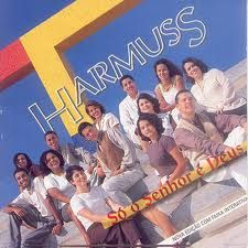 Harmuss