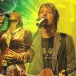 Hillsong Music Australia