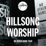 JESUS I NEED YOU - Hillsong Worship - Letras Web