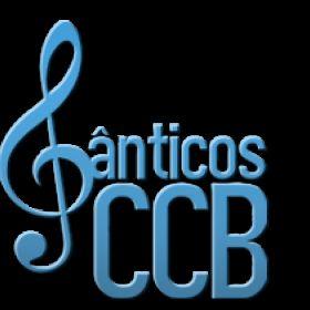 Hinos Avulsos CCB