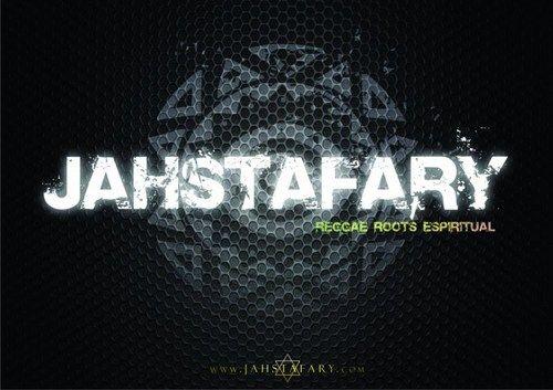 Jahstafary