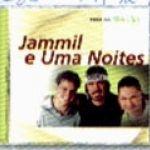Série Bis: Jammil e uma Noites