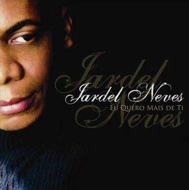Jardel Neves