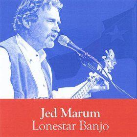 Jed Marum
