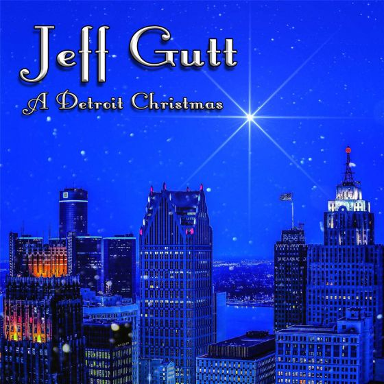 Jeff Gutt