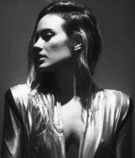 Jess Mills