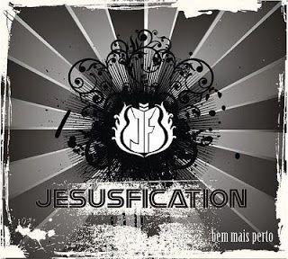Jesusfication