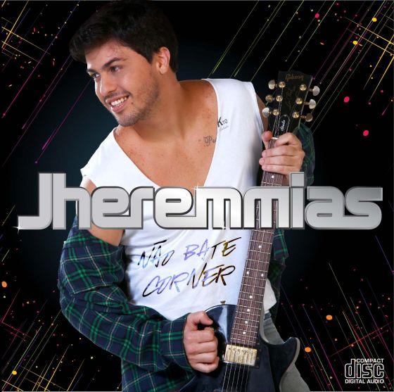 Jheremmias