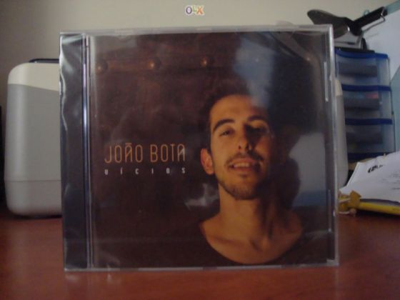 João Bota