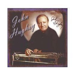 John Hughey
