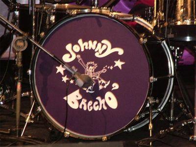 Johnny Brechó