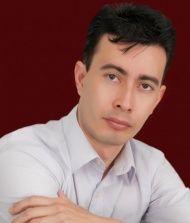 Jonatas Xavier