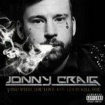 Jonny Craig