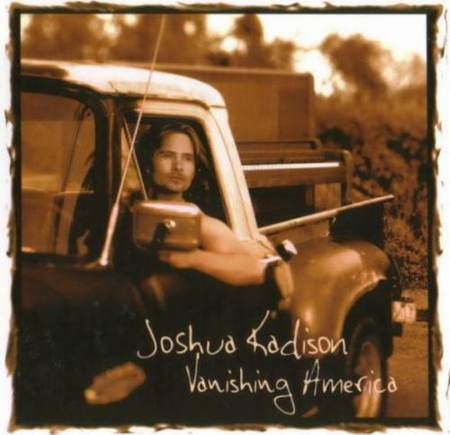 Joshua Kadison