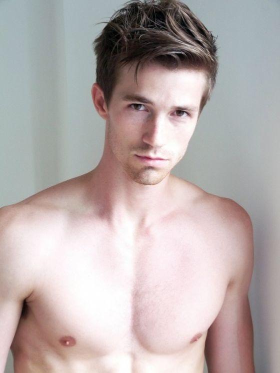 Josiah Hawley