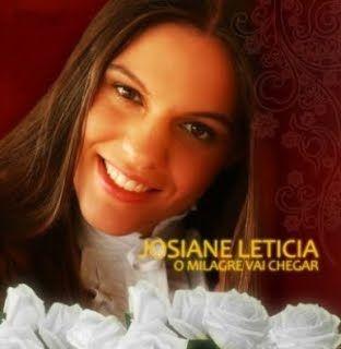 Josiane Leticia