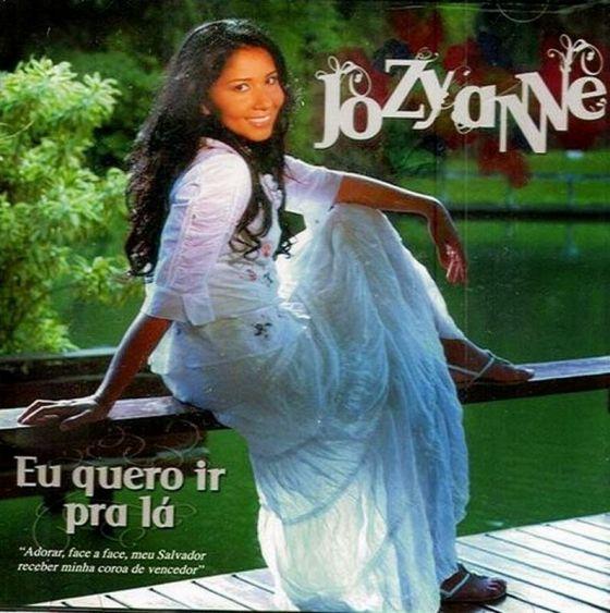 Jozyanne