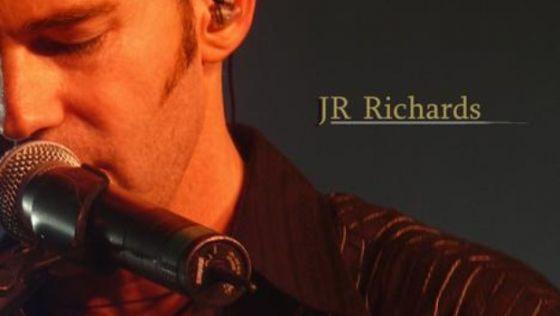J.R. Richards