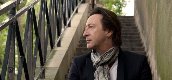 Julian Lennon