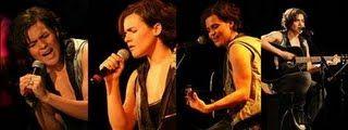 Juliana Martins