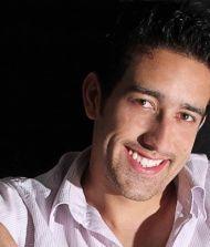 Juliano Henrique